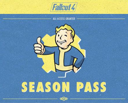 Fallout-4-Pase-de-temporada