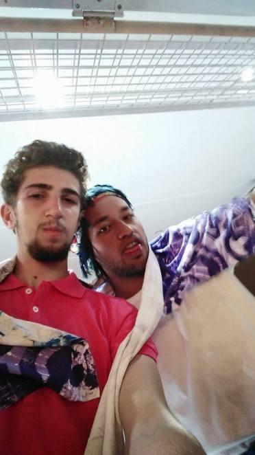 Jaik & I