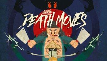Dabbla Death Moves