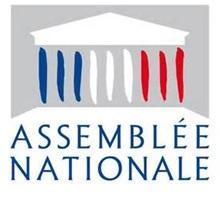 assemblé national