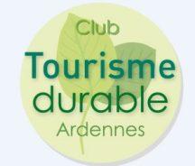 logo tourisme durable