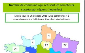 carte-france-linky-26-octobre-2016