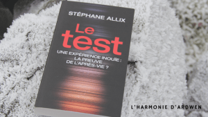 le-test-livre-1