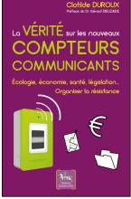 La_vérité_sur_les_nouveaux_compteurs_communicants__Ecologie_économie_santé_législation
