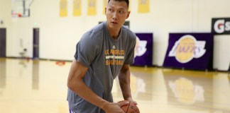 圖片:J Alexander Diaz/Lakers.com