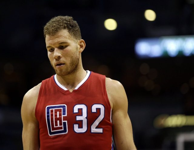 la-sp-sn-clippers-blake-griffin-poll-20160127