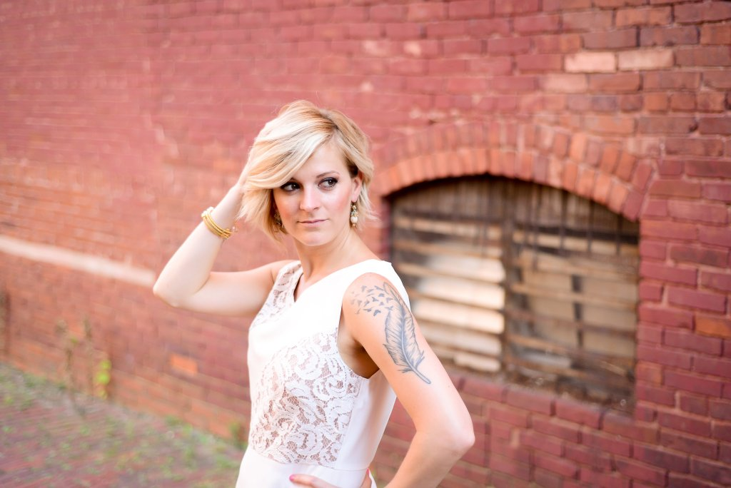 View More: http://livhefnerphotography.pass.us/clutchfashion