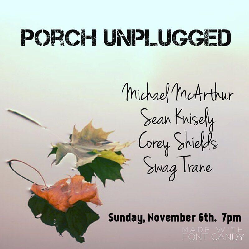 porch4