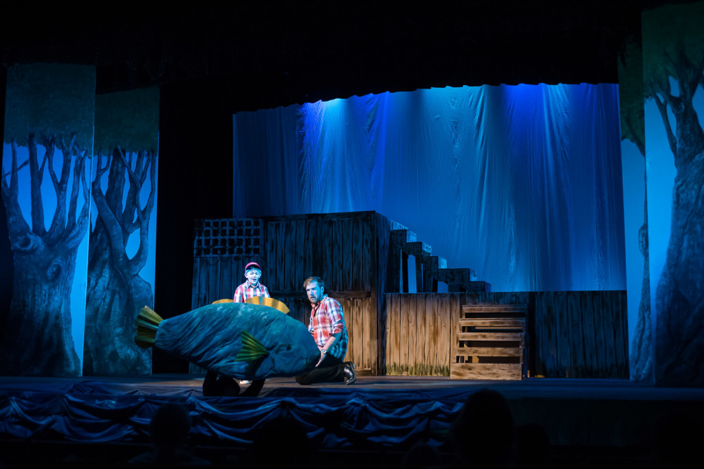Knobel_Web_ActorsGuildBigFish_072817-25