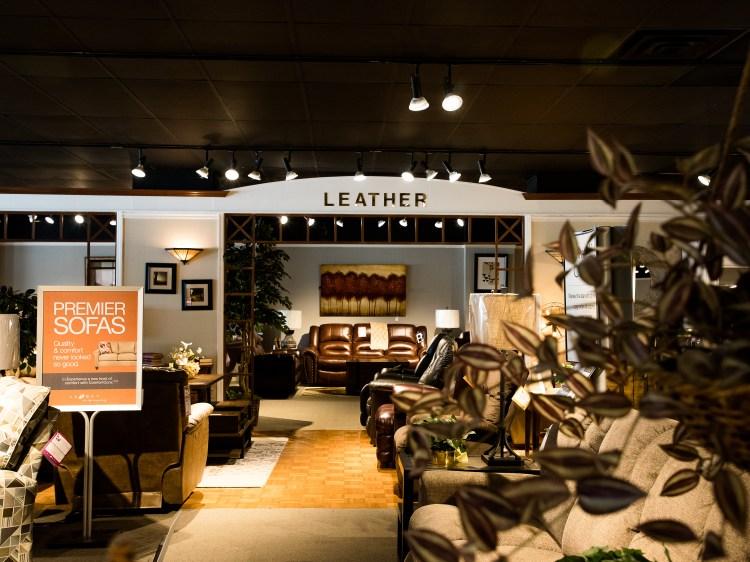 winner - Best Furniture Store