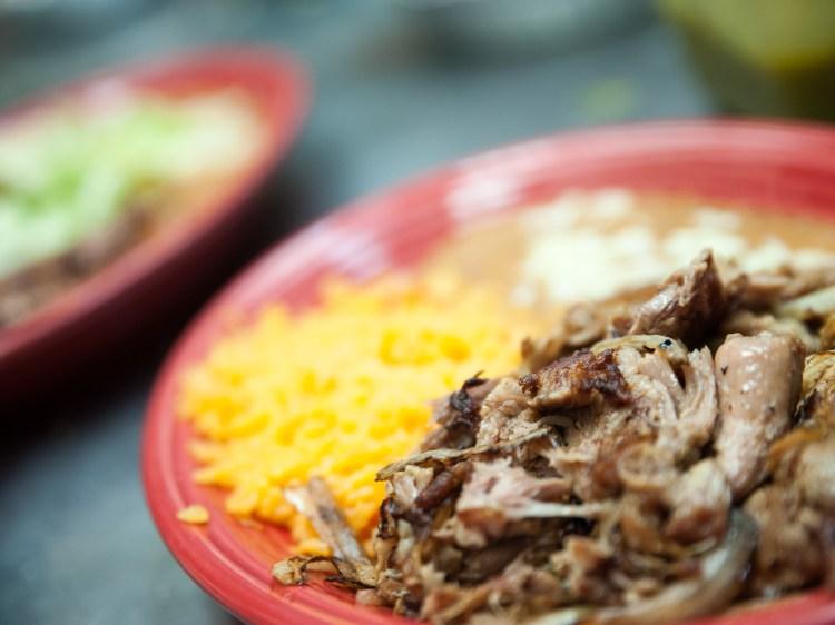 winner - Best Mexican Cuisine