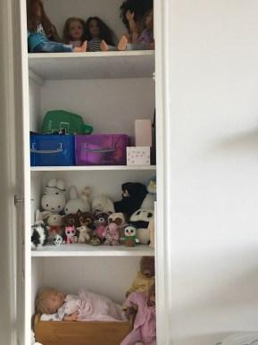 betty cupboard