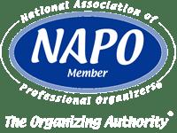 Napo Member Logo _200
