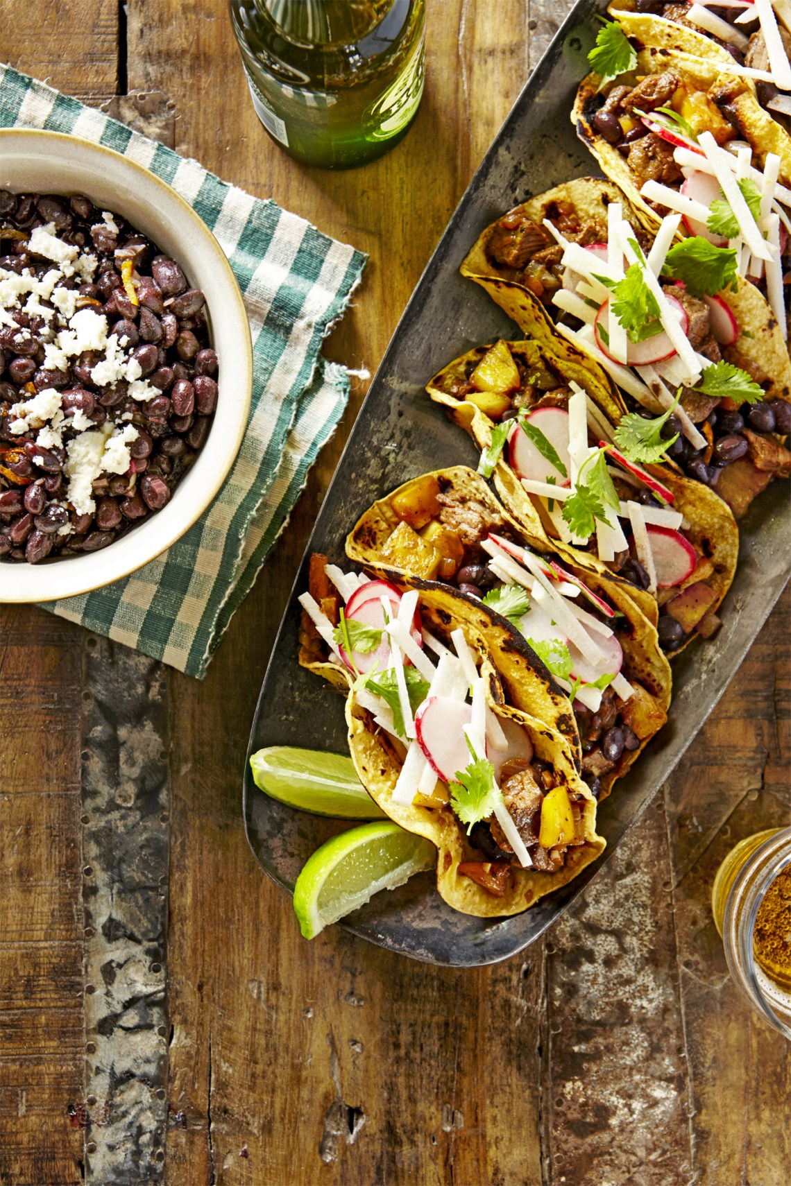 50+ Best Ground Beef Recipes - Dinner Ideas With Ground Beef