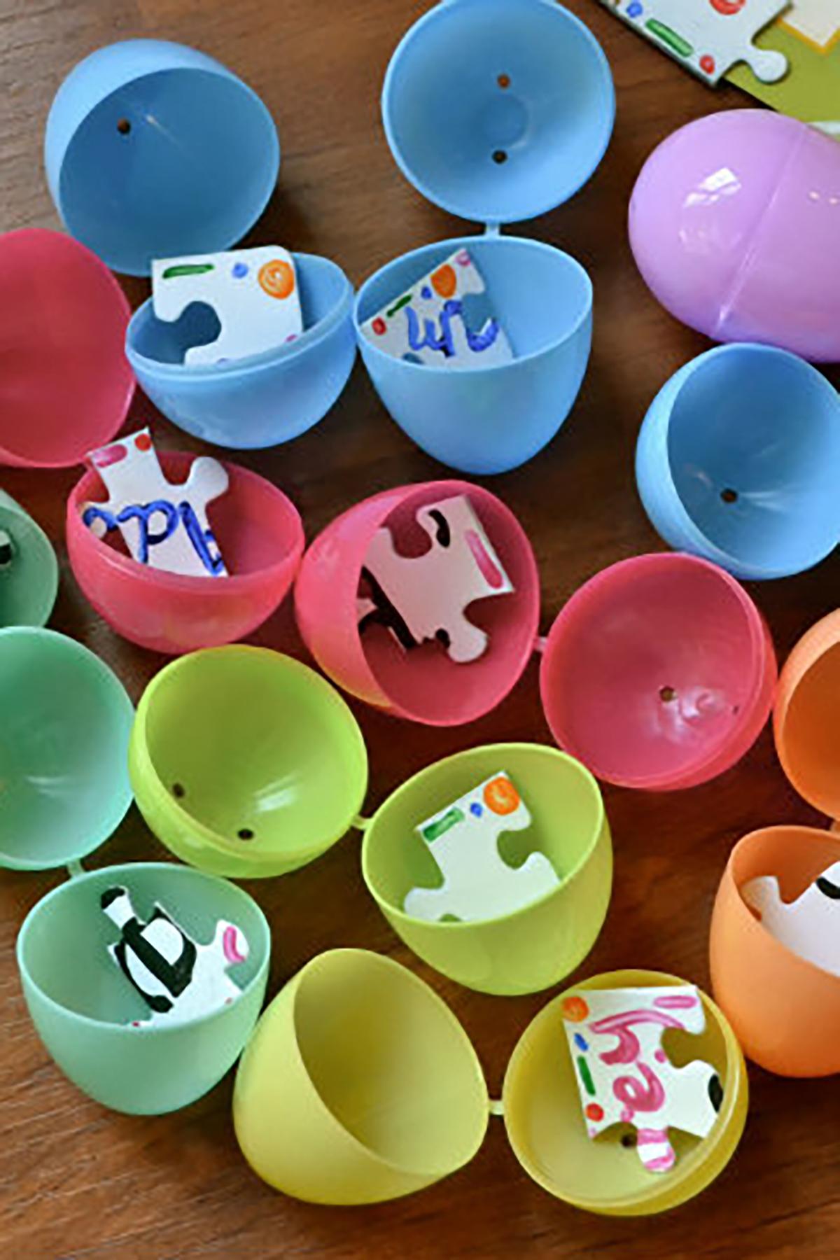 10 Creative Easter Egg Hunt Ideas For Kids