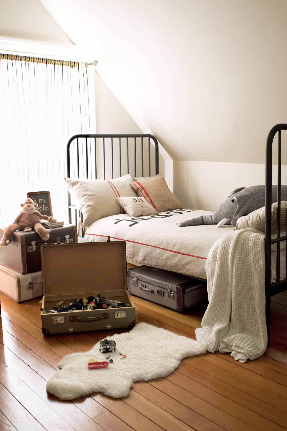 14 Best Boys Bedroom Ideas