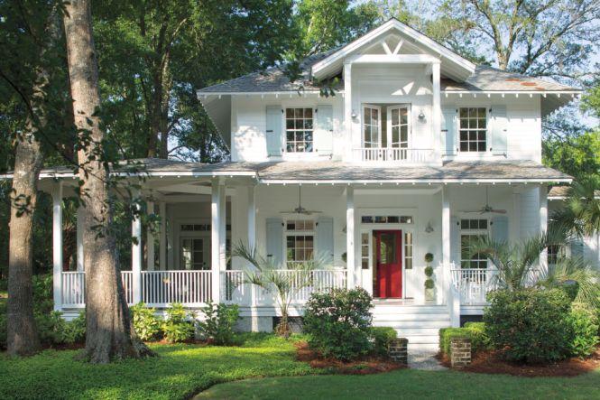 best white paint color exterior house : Rhydo.us