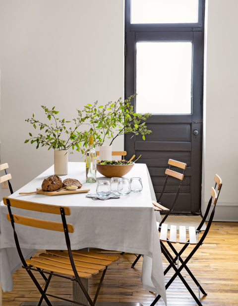83 Best Dining Room Decorating Ideas Country Dining Room