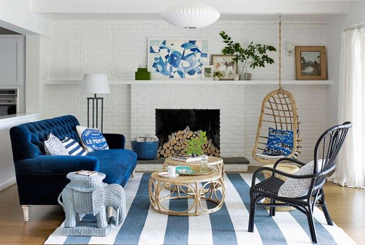 themed living room ideas | Aecagra.org