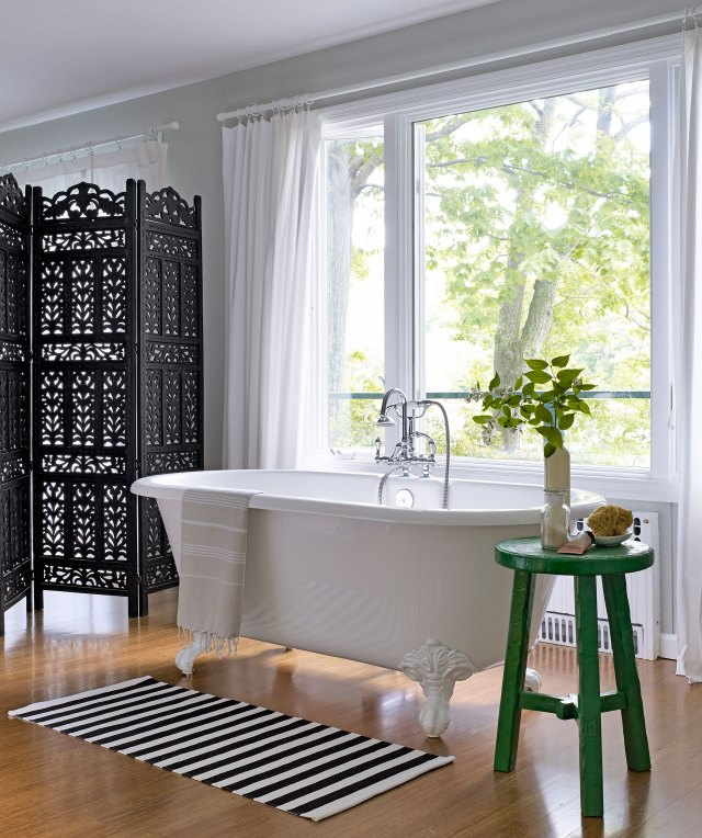 90 Best Bathroom Decorating Ideas Decor & Design Inspirations