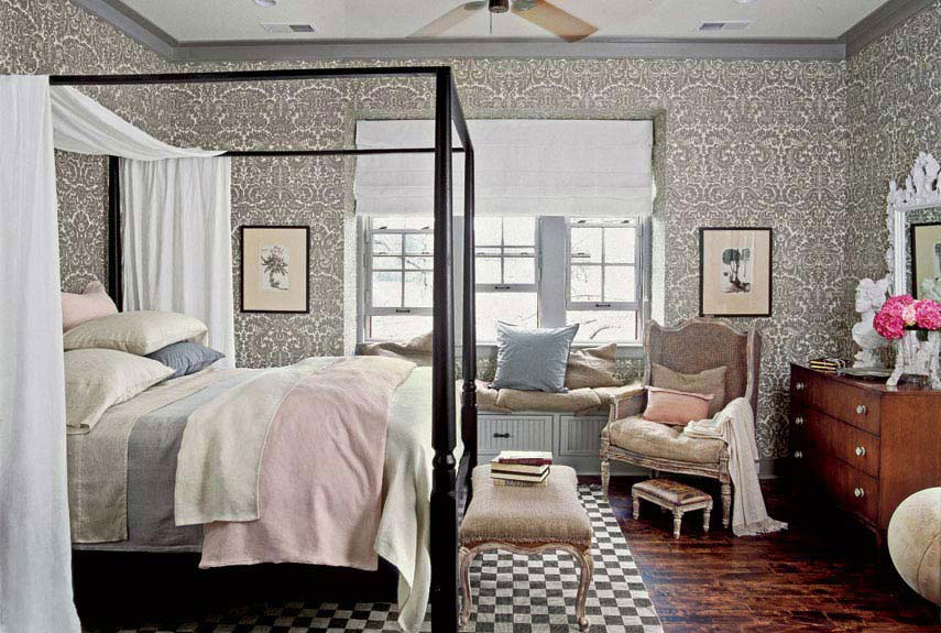 How To Make Your Room Feel Cozy