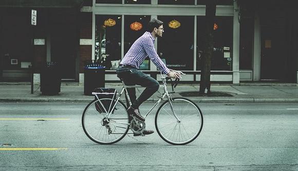 転職活動中の有意義な時間の過ごし方8選