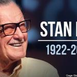 Stan Lee: A Superhero in His Own Right