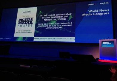 World News Media Congress