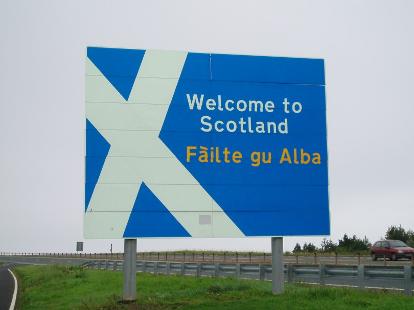 Refugees in Scotland, Opportunities and Challenges