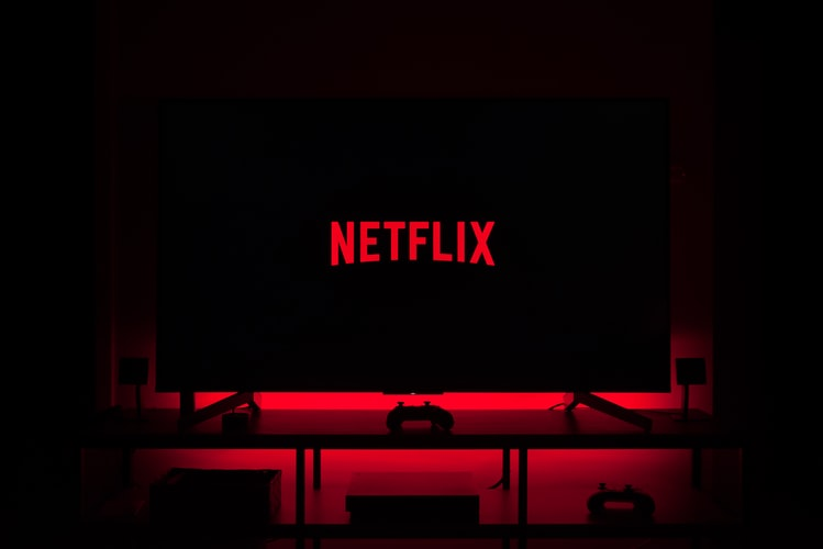 3 Must-See Netflix Shows Out This Year