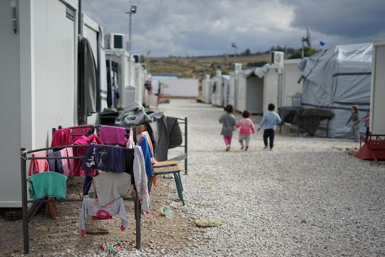 New Plan for Seeking Asylum in the UK: an Analysis