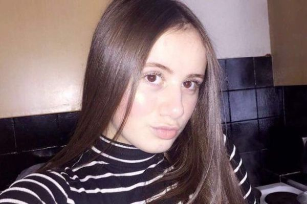 Social Media and Kylie Jenner give housebound Glasgow teenager lifeline