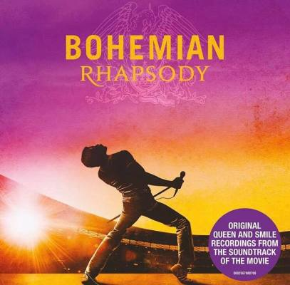 Is this real life? – 'Bohemian Rhapsody' review