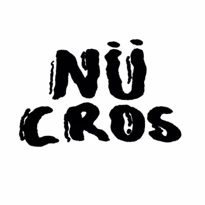 Glasgow band Nu Cros next big thing for local bands