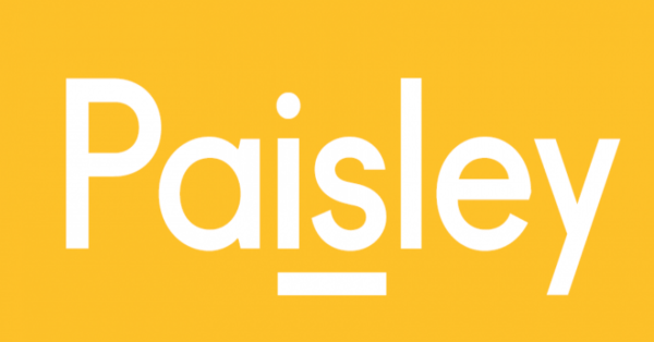 Paisley public invited to help shape the town's transformation