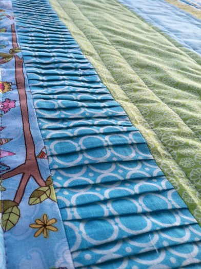 Amy-BabyQuilt_pic3_1000