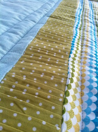 Amy-BabyQuilt_pic4_1000
