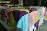 First-Quilt_pic10_1000