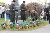 Clyde River Remembrance 2014 30
