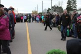 Clyde River Remembrance 2014 31