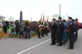Clyde River Remembrance 2014 32