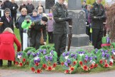 Clyde River Remembrance 2014 34