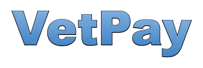 vetpay finance options available
