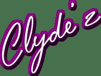 Clyde'z