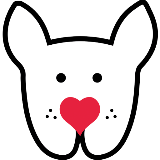 Clymping Dog Sanctuary Icon