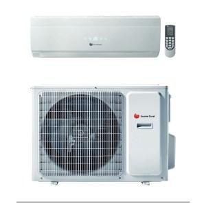 aire acondicionado - clysermur - instaladores certificados de aire acondicionado en murcia