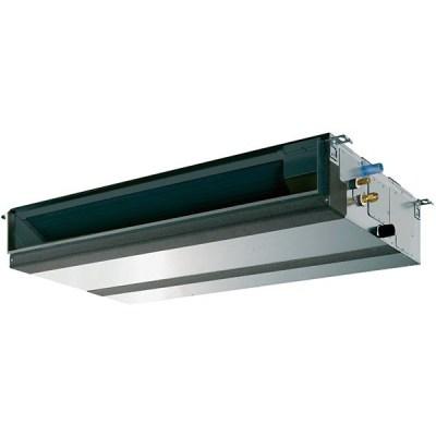 aire acondicionado - clysermur - instaladores certificados de aire