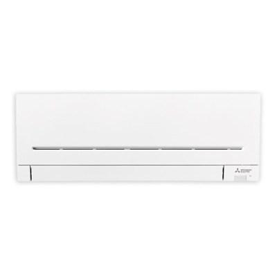 aire acondicionado clysermur instaladores de aire