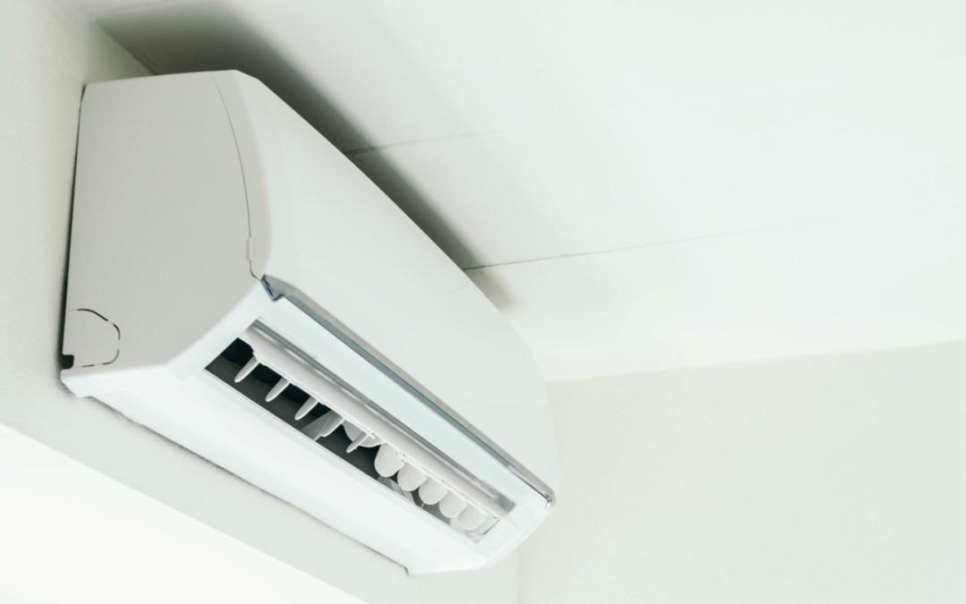 7 razones para instalar un aire acondicionado en tu hogar