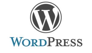 wordpressマーク画像